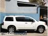Foto Nissan Armada En Distrito Federal