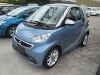 Foto Smart Fortwo 2014 0