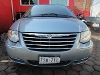 Foto Chrysler Voyager Town & Country
