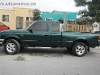 Foto Ford ranger 1998 cab 1 2 mexicana