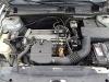 Foto Vendo pontiac grand am 2002 MOTOR 4 CIL...