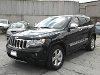Foto Jeep Grand Cherokee Limited 4.7 2011 en Gustavo...