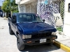 Foto Posible cambio camioneta nissan pick up z24 4x4