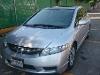 Foto Honda Civic 4p DAT EX sedan aut