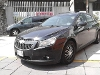 Foto Chevrolet Cruze LT Paq F 2011 en Alvaro...