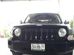Foto Jeep Patriot 2007