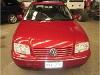 Foto Volkswagen Jetta TDI 2006 en Tlanepantla,...