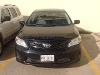Foto Toyota Corolla 2011 62500