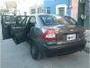 Foto Vendo mi auto ford ikon 2006