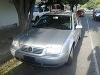 Foto 2004 Volkswagen Jetta en Venta