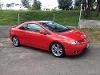 Foto Honda Civic Si 2007 2.0l 200 Hps Deportivo