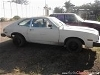 Foto Ford pinto Coupe 1974