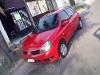 Foto Renault Clio Automatico Exeprecion -08