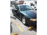 Foto Mustang en venta