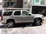 Foto Camioneta suv Chevrolet TAHOE 2013