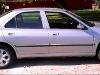 Foto Peugeot 406 4 cilindros automatico