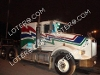 Foto Camión Kenworth T800 1993