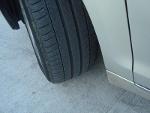 Foto Chevrolet malibu 2012 piel, q/c, maximo lujo
