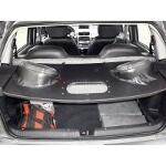 Foto Chevrolet Chevy 2006 Gasolina 100000 kilómetros...