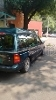 Foto Excelente camioneta windstar -98