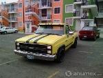 Foto Chevrolet Cheyenne 1975
