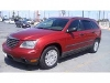 Foto Chrysler pacifica 2004 barata