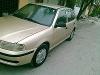 Foto Volkswagen Pointer Familiar 2004