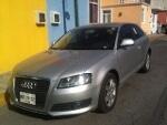 Foto Audi A3 2009 69000