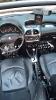 Foto Peugeot 206 cc piel -06