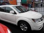 Foto 2013 Dodge Journey en Venta