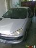 Foto REMATO Peugeot 206 2000