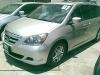 Foto 2007 Honda Odyssey en Venta