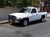 Foto Poderosa Dodge RAM 2001