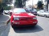 Foto Volkswagen Jetta VR6 1998 en Iztacalco,...