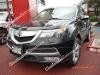 Foto Camioneta suv Acura MDX 2011