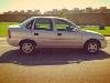 Foto Chevy Monza Excelentes Condiciones