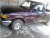 Foto Ford ranger modelo 94 estándar 4cil