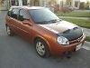 Foto Chevrolet Chevy Swing Comfort 2005
