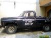 Foto Se vende camioneta chevrolet pick up -89