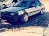 Foto Toyota Corolla 1986