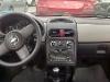 Foto Chevrolet Chevy B 4p 5vel