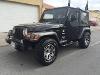 Foto Precioso! Jeep Wrangler -Columbia Edition- 2004...
