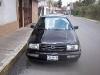Foto Jetta Modelo 97 Color Negro Estandar Con...