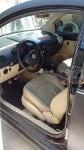 Foto Beetle 1.8 turbo -00