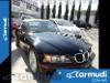 Foto 2009 Chrysler Aspen en Venta