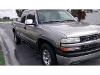 Foto Chevrolet silverado z71 4x4 mod. 2000