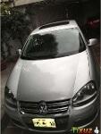 Foto Volkswagen Bora 4p Style Active 5vel