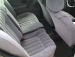 Foto Volkswagen Jetta Sedán 1992 importado solo...