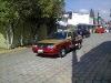 Foto Taxi Df Con Placas Df Semi Nuevo Unico Dueño
