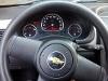 Foto CHEVY 4P Monza 1.6L 2009